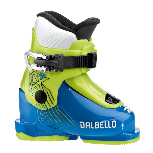 Dalbello Junior CX 1