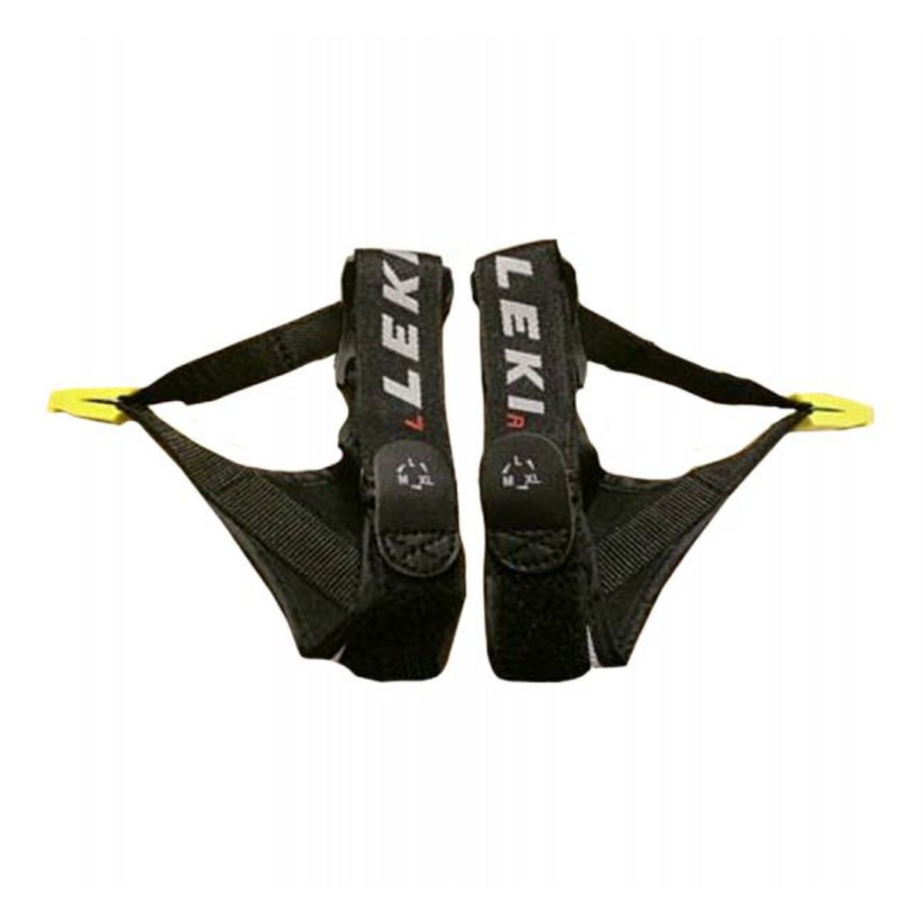 Leki Shark Active Strap