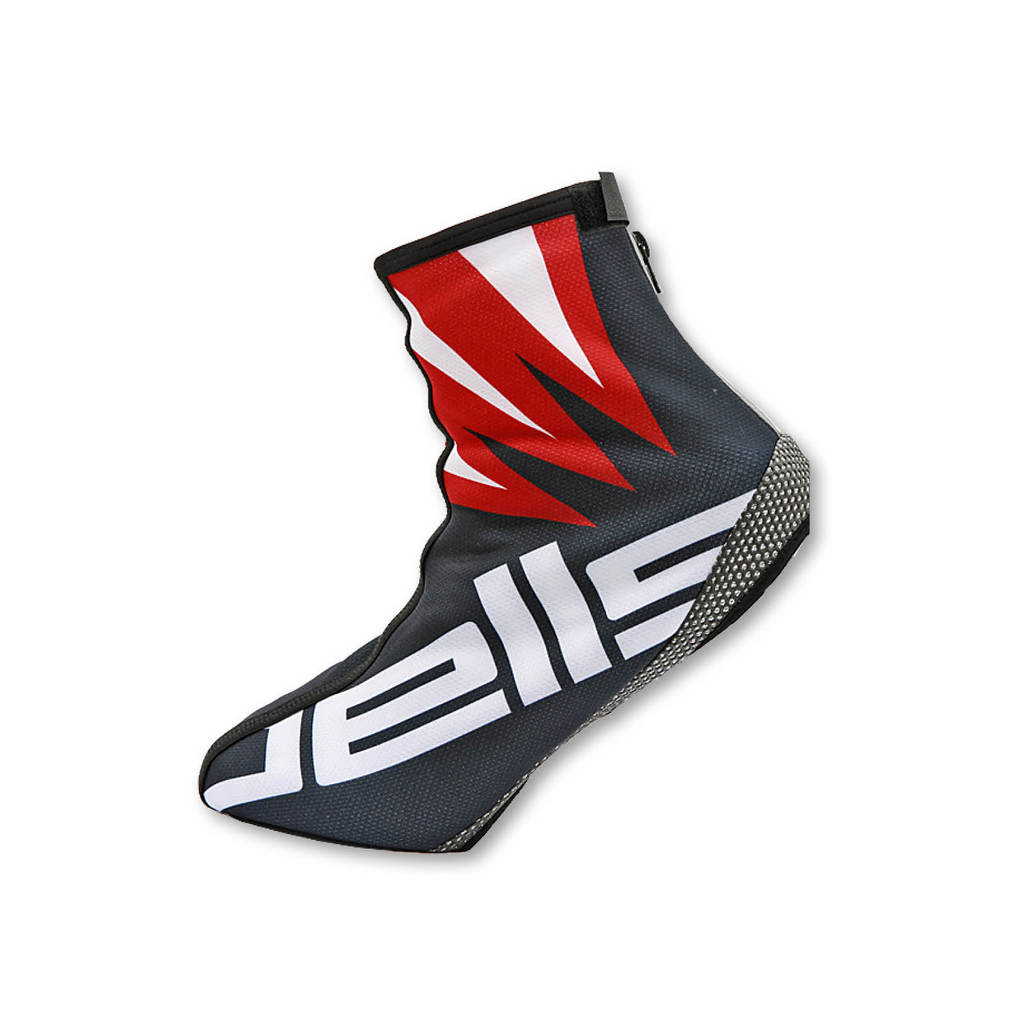 Pells X-RACE No Wind
