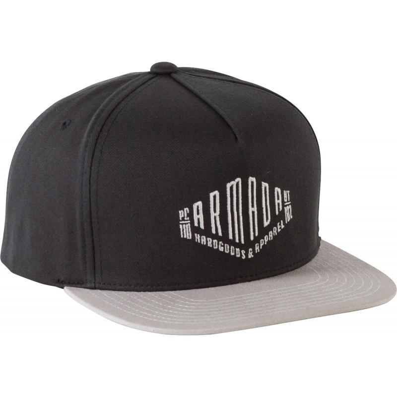 Armada Club Crew hat