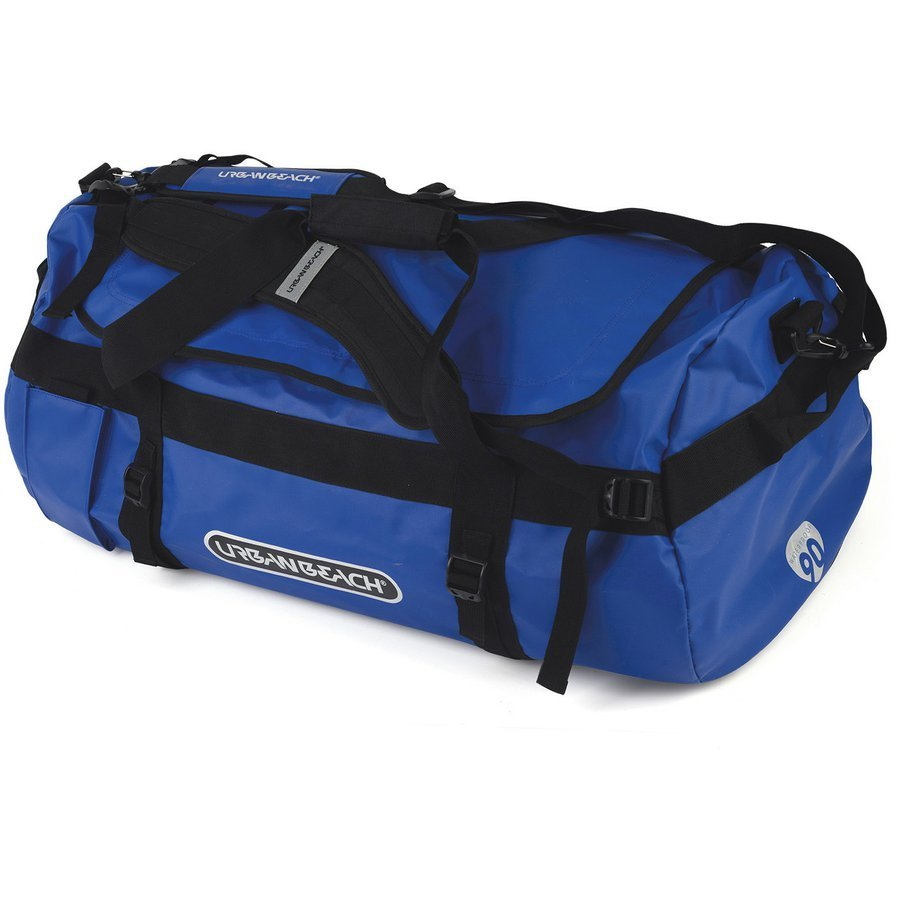 Urban Beach Holdall 90L