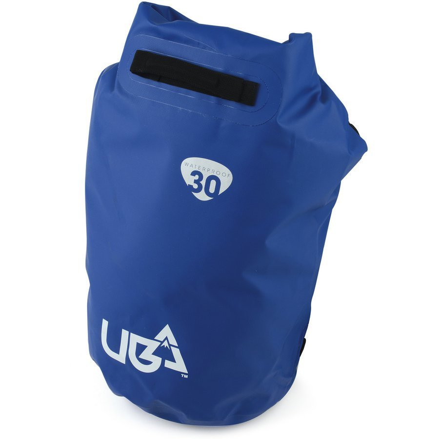 Urban Beach TR Dry bag