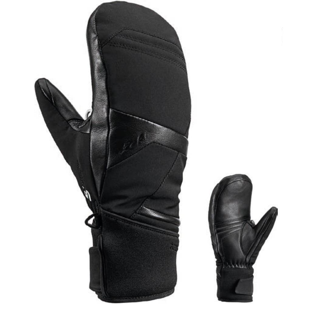 Lyžařské rukavice Leki Equip S GTX Lady Mitt 9bd8996c9f
