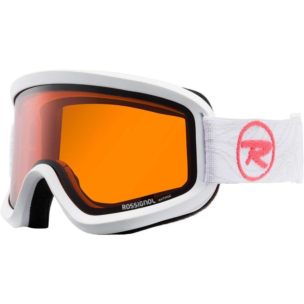 Rossignol Ace W White - CYL