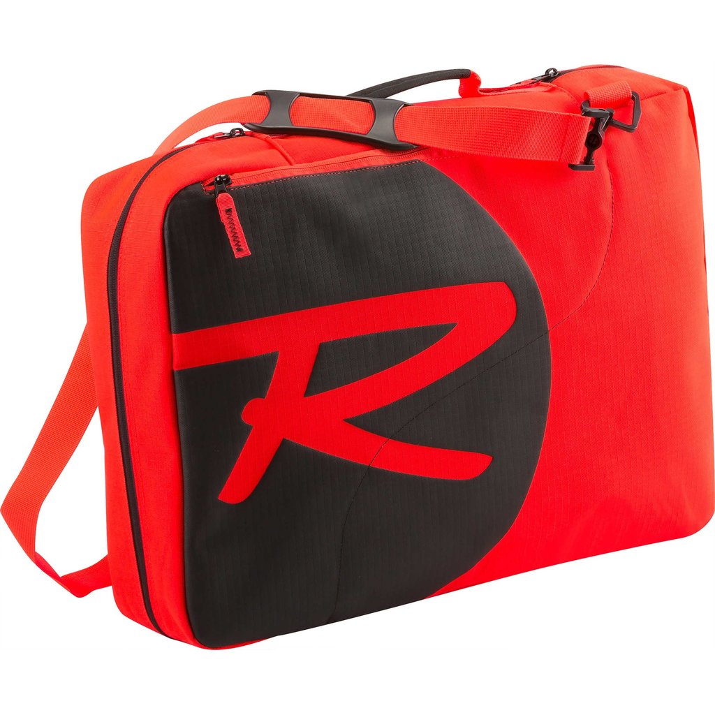 Rossignol Hero Dual Boot Bag