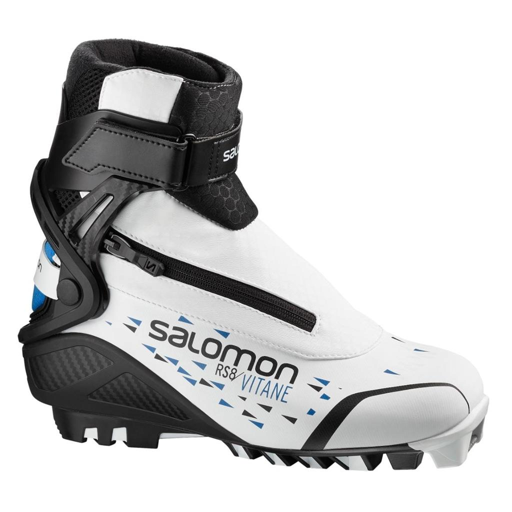 Salomon RS8 Vitane Pilot