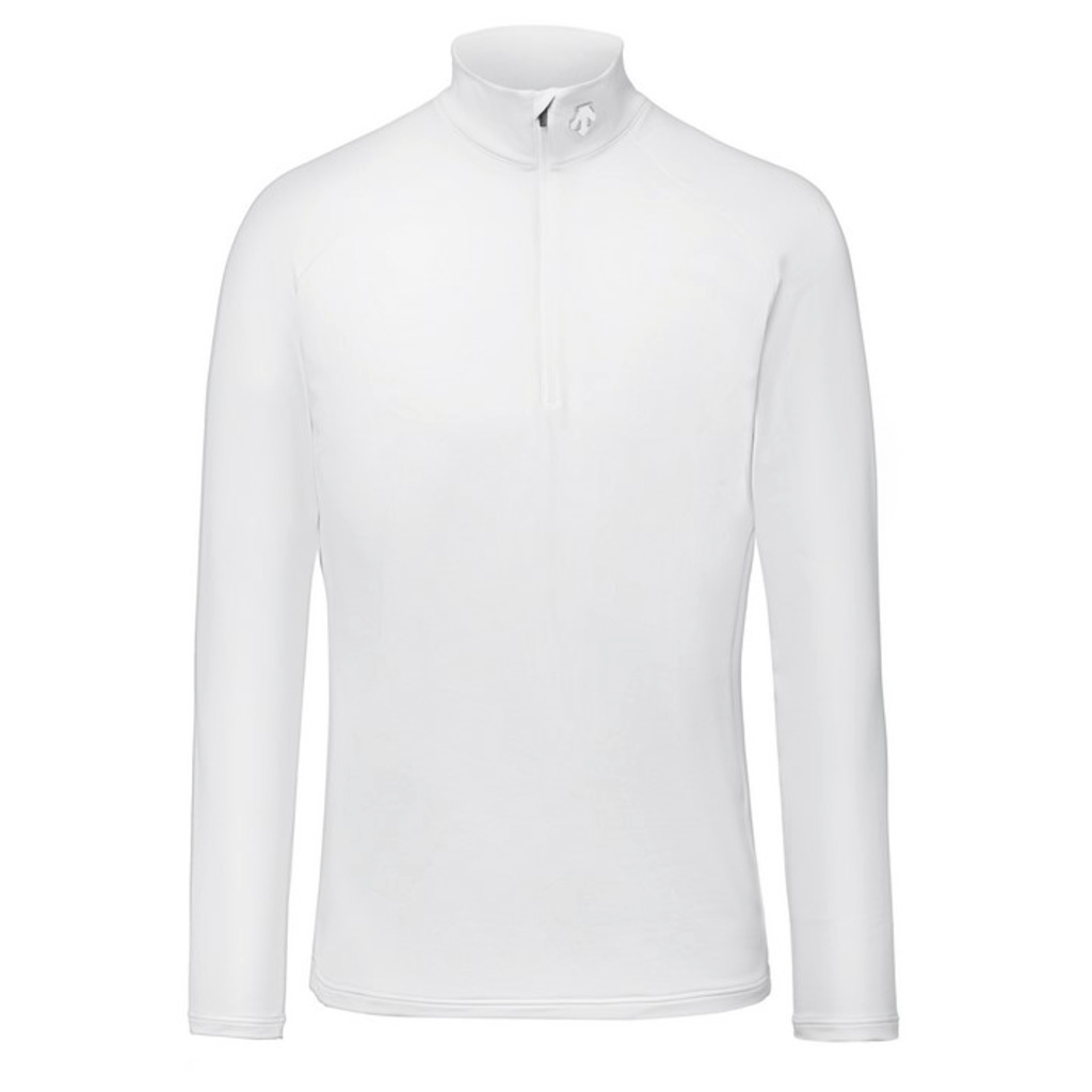 Descente Hans T-neck Shirt