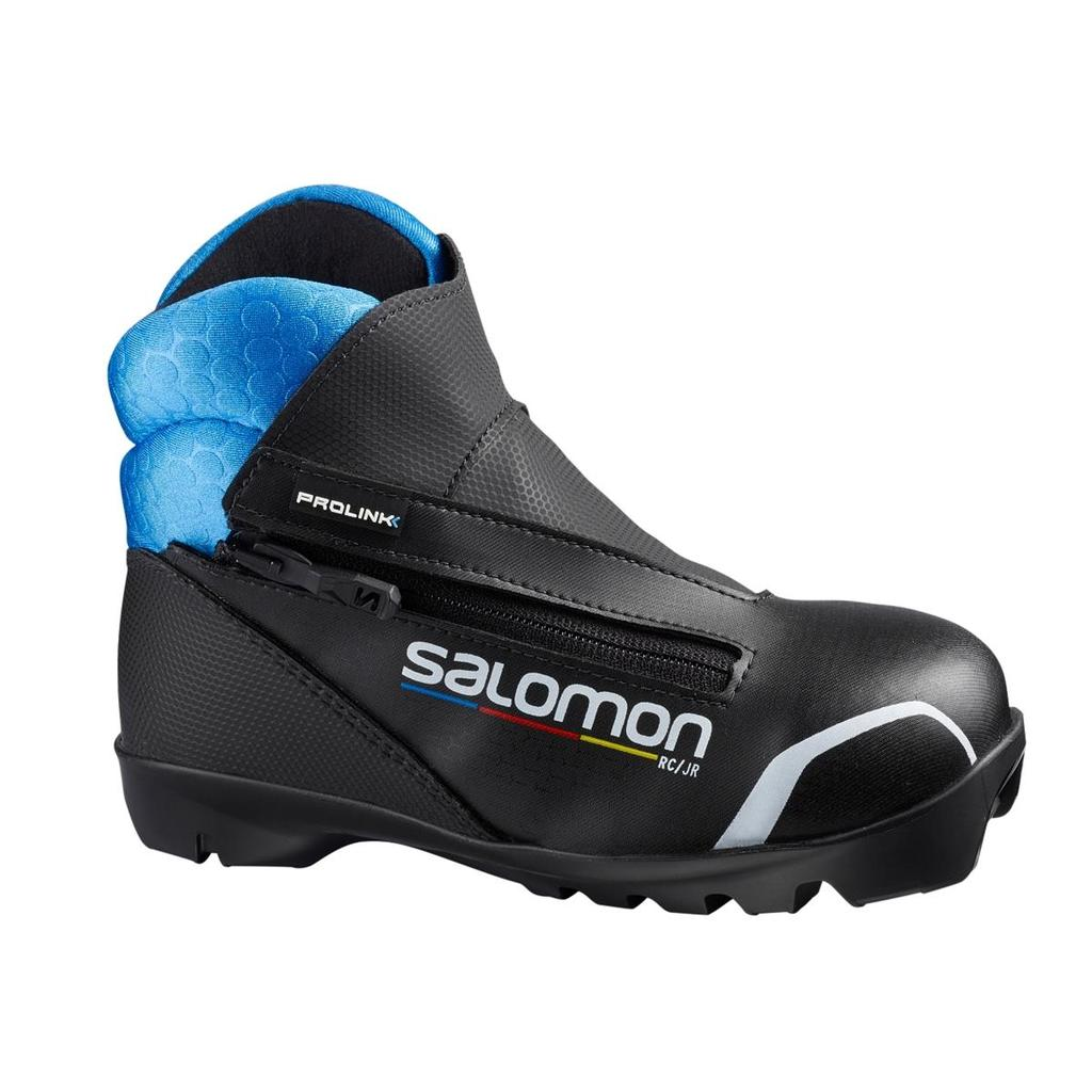 Salomon RC Prolink JR