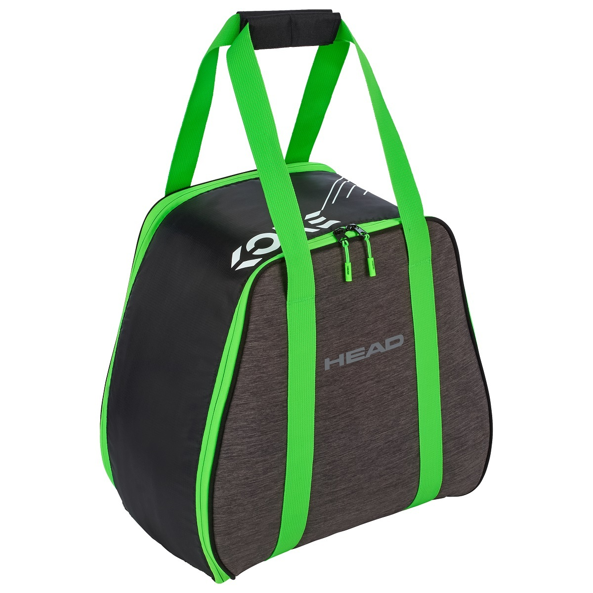 Head Freeride Boot Bag