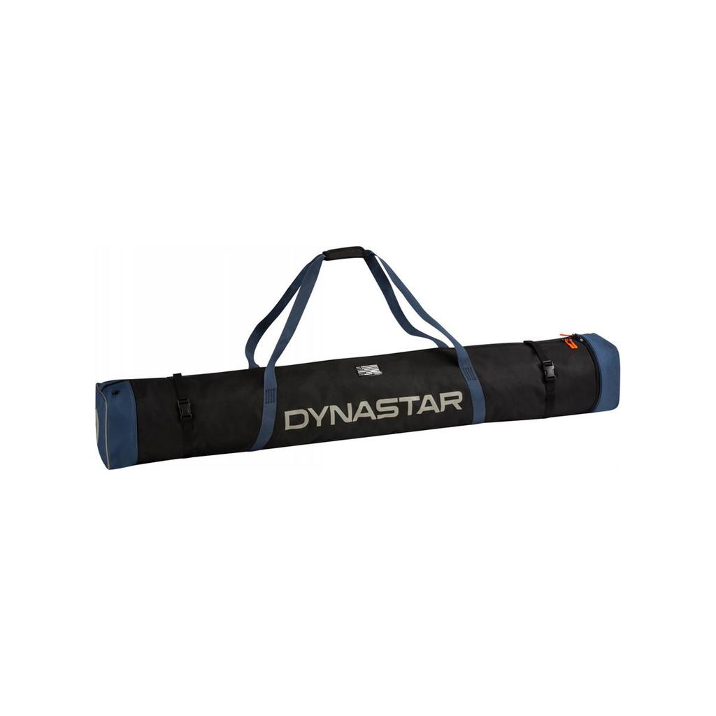 Dynastar Speedzone Ski Bag Adjustable 160-190 cm