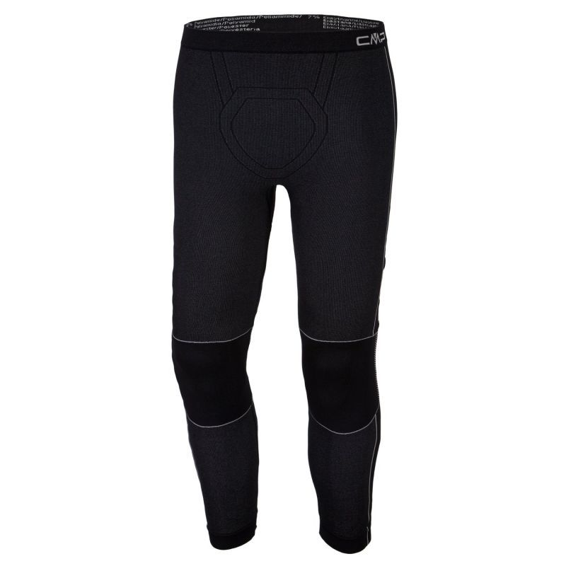 CMP Campagnolo 3/4 Active Underpants Men's