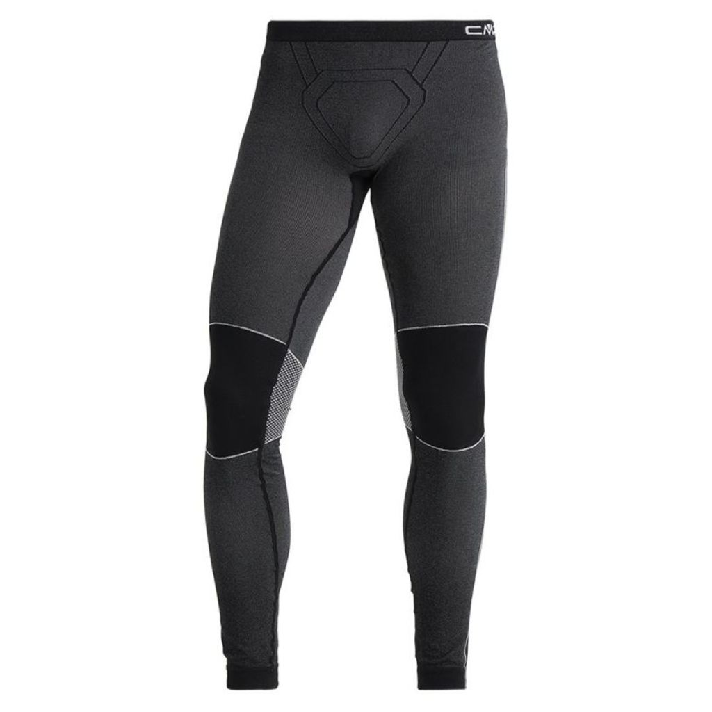CMP Campagnolo Long Active Underpants Men's
