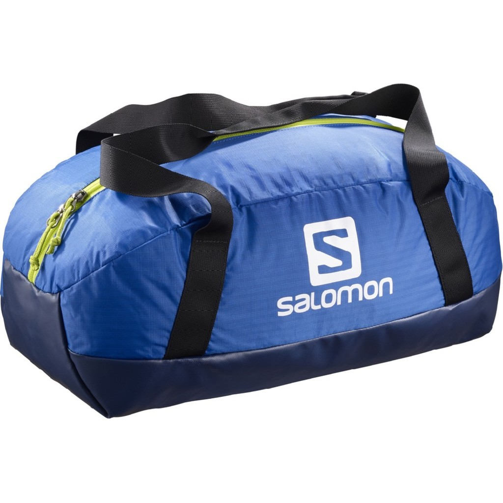 Salomon Prolog 25
