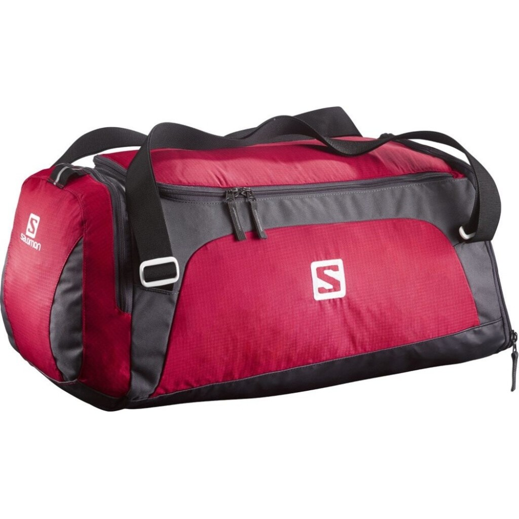 Salomon Sport bag