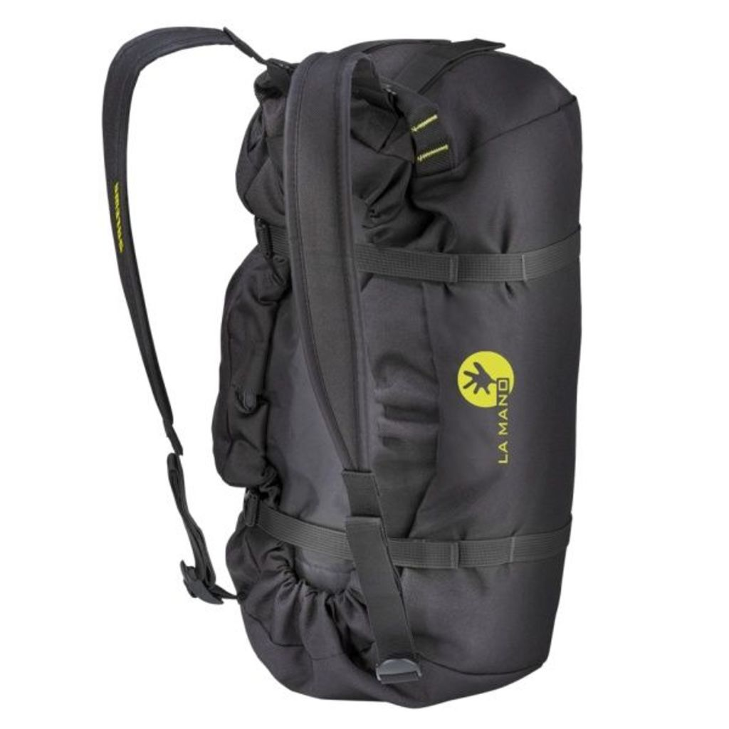 Salewa Ropebag