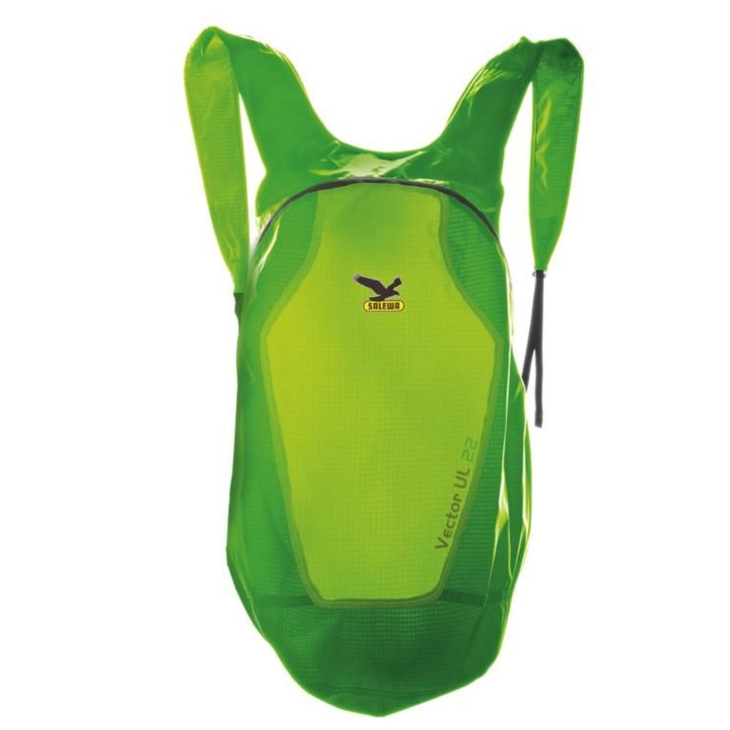 Salewa Vector UL 15