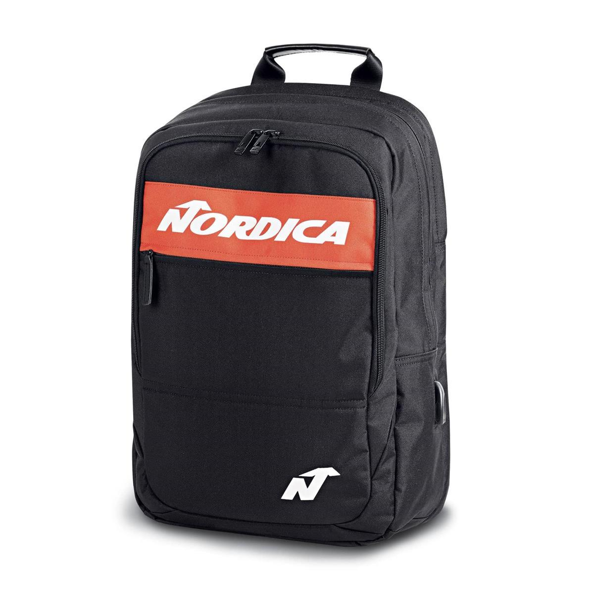 Nordica Business Backpack