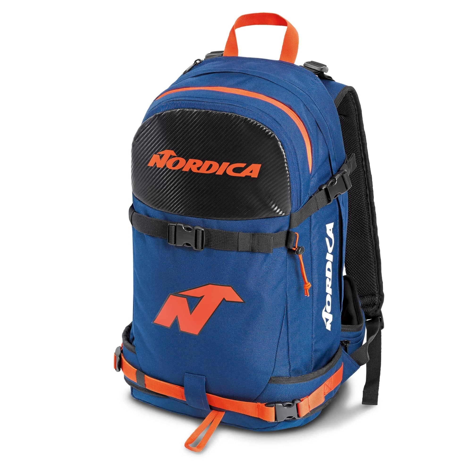 Nordica Active Mountain Backpack