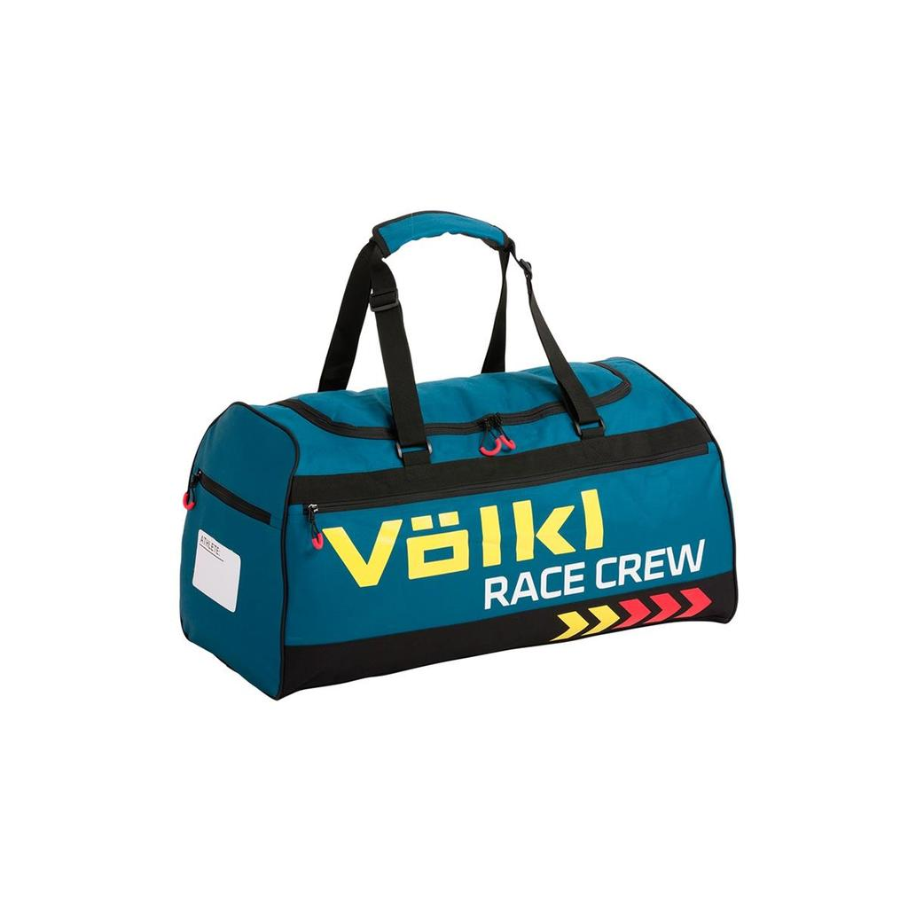 Völkl Race Sports Bag