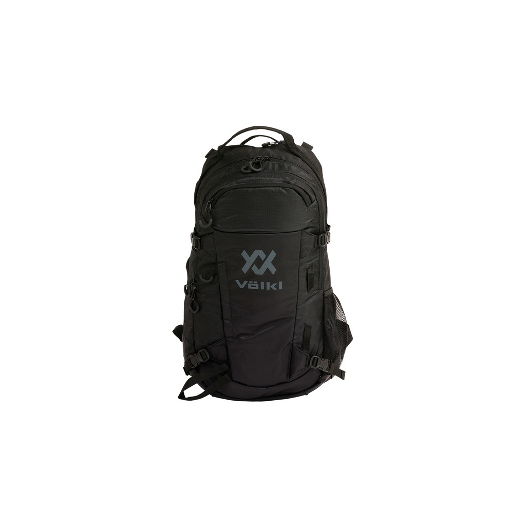 Völkl Team Pro Backpack