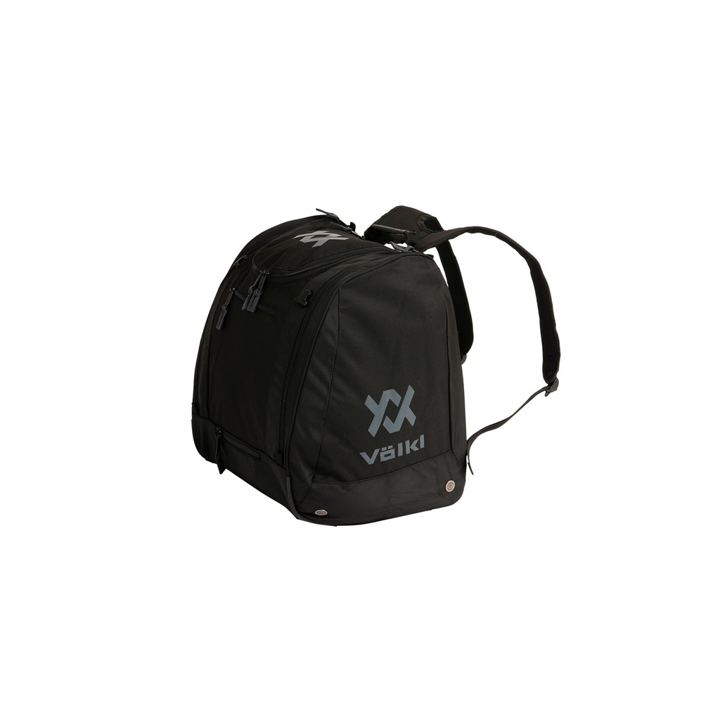 Völkl Deluxe Boot Bag