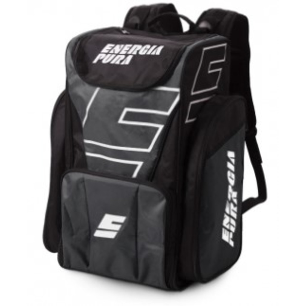Energiapura Racer Bag JR