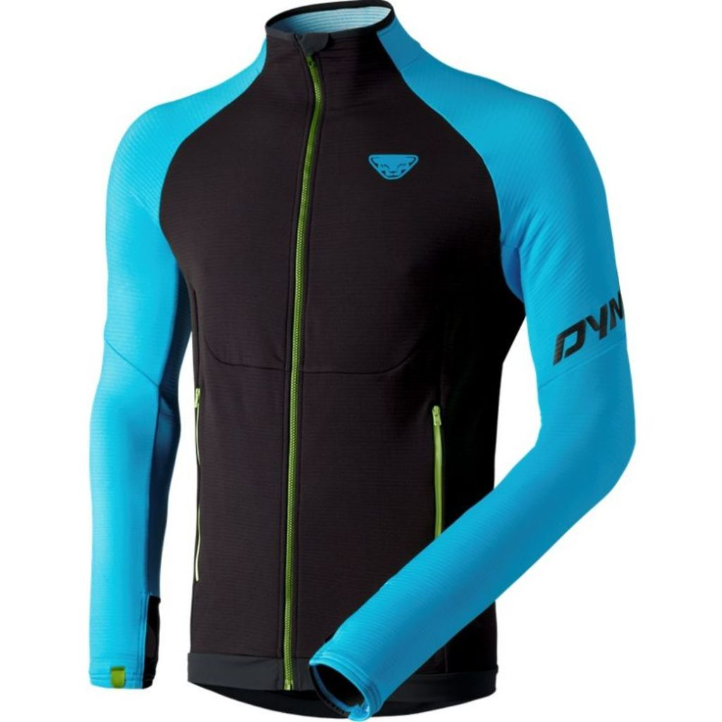 Dynafit TLT Thermal Men's