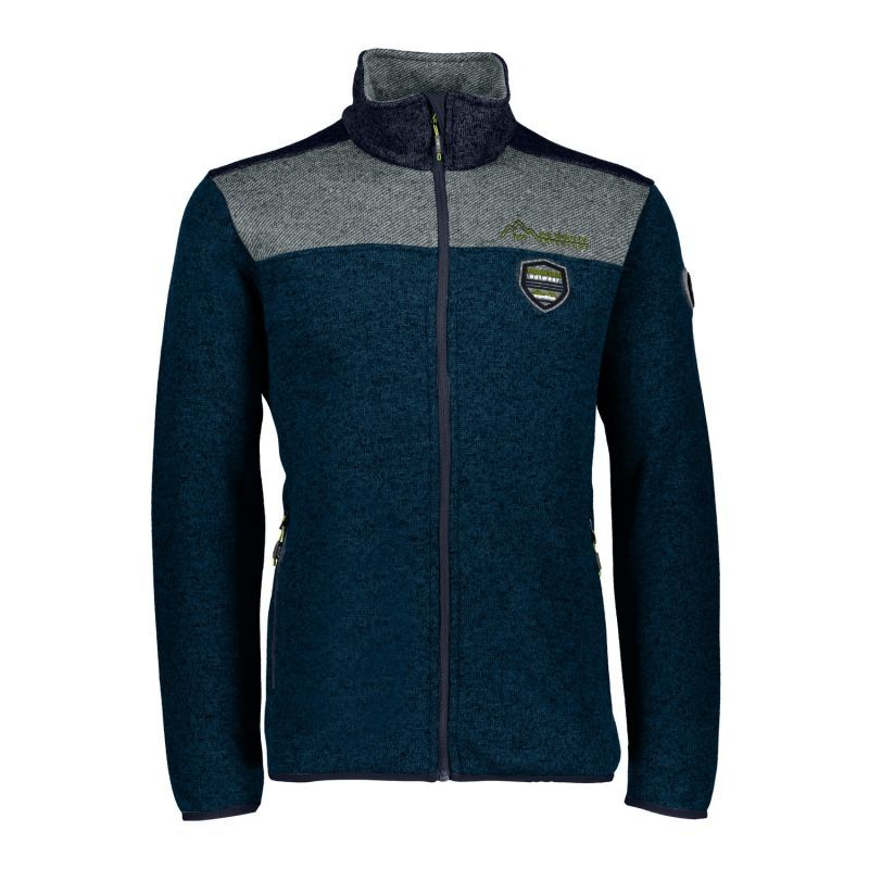 CMP Campagnolo CMP Knit Tech fleece