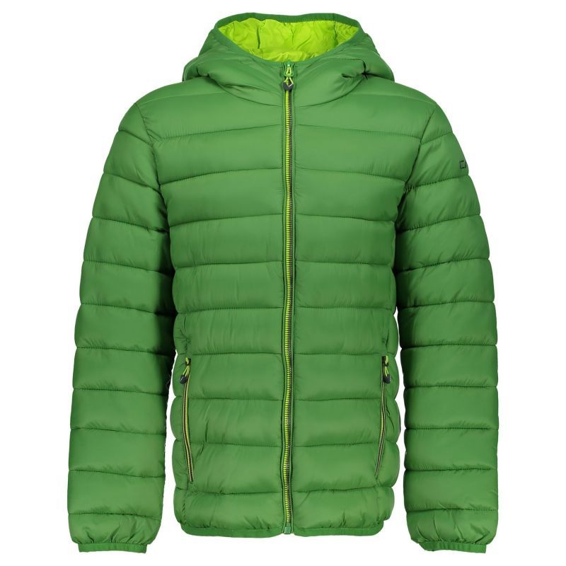 CMP Campagnolo CMP Kids Jacket green