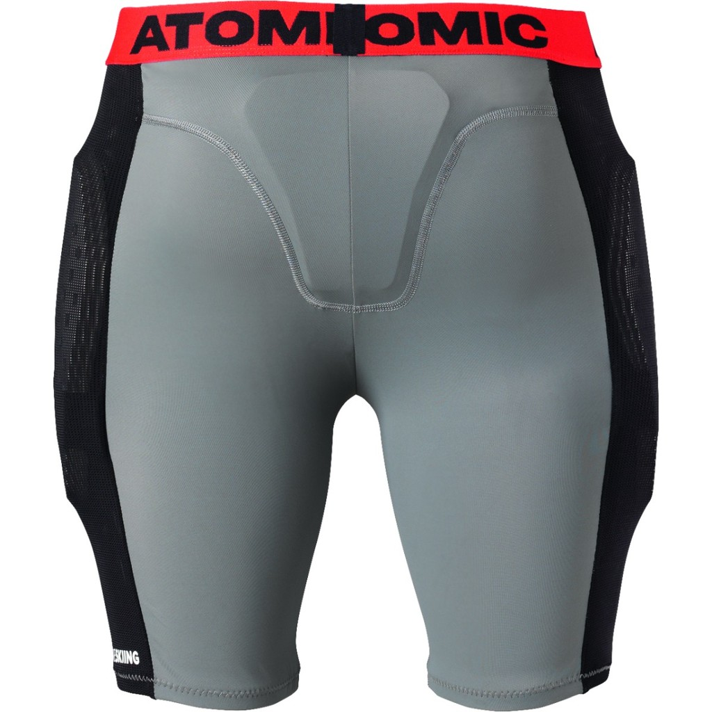Atomic Live Shield Shorts
