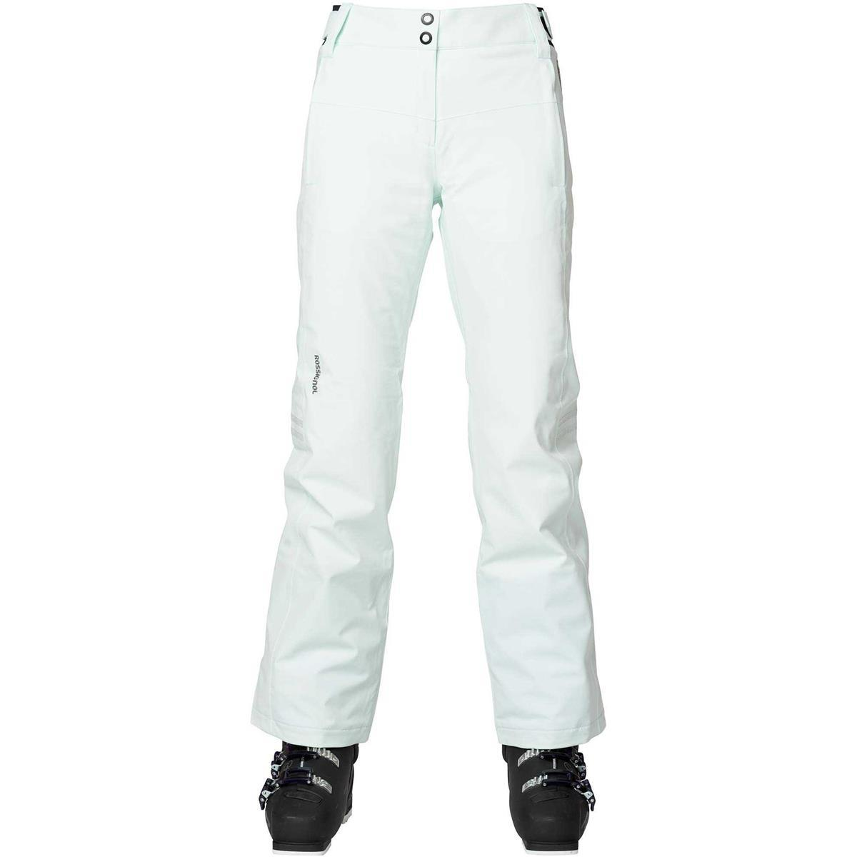 Rossignol Apparel W Elite Pant