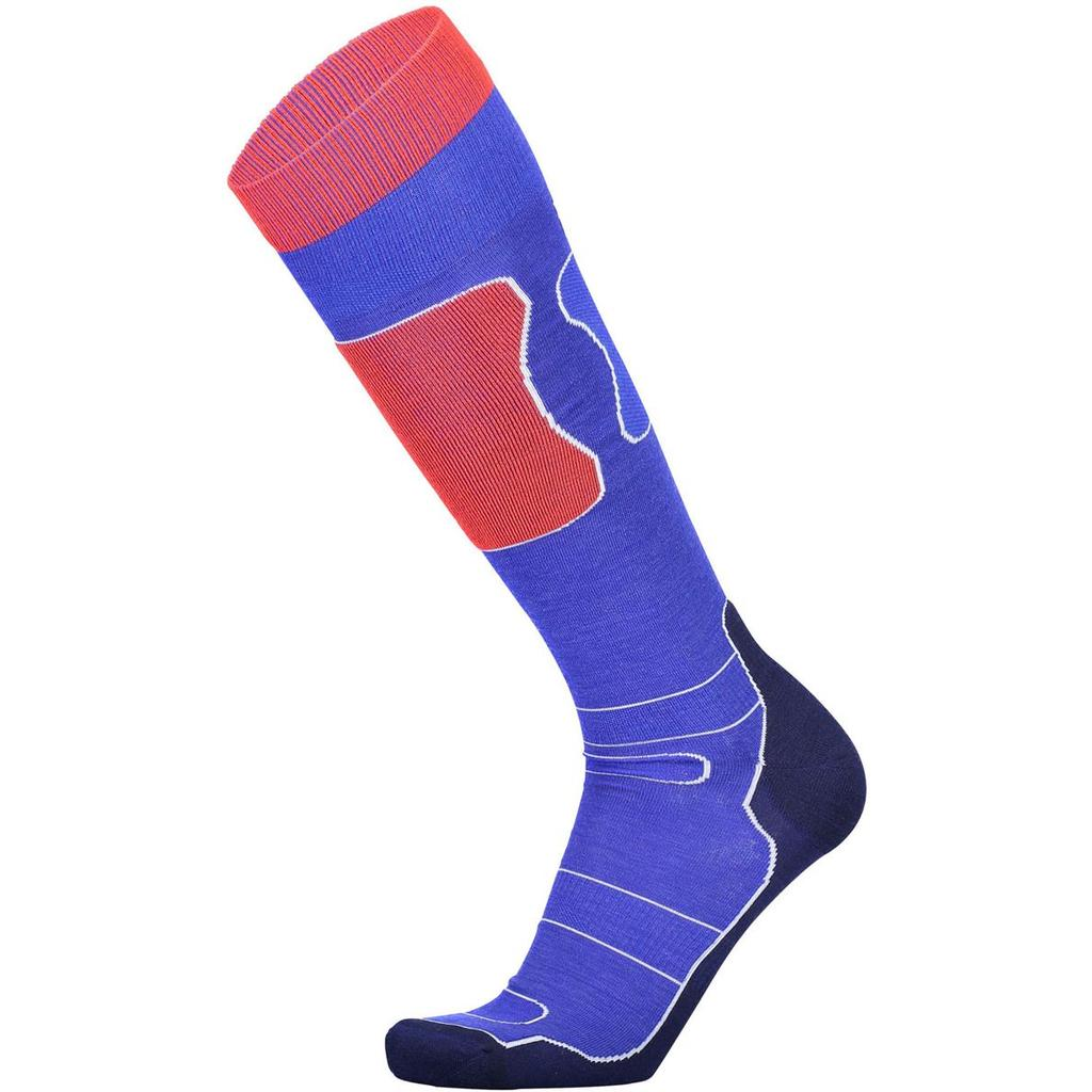 MONS ROYALE Pro lite tech sock Men's