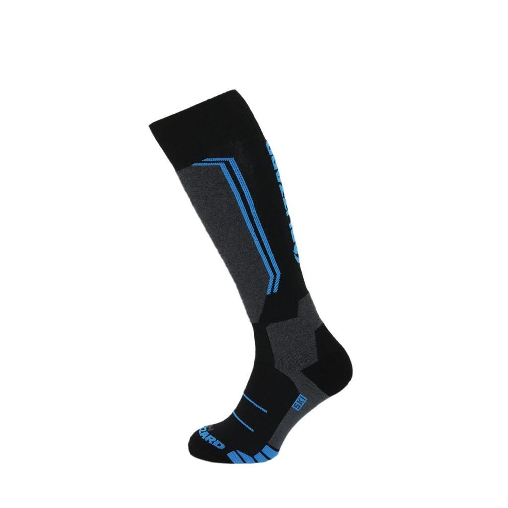 Blizzard Allround Wool Ski Socks Junior