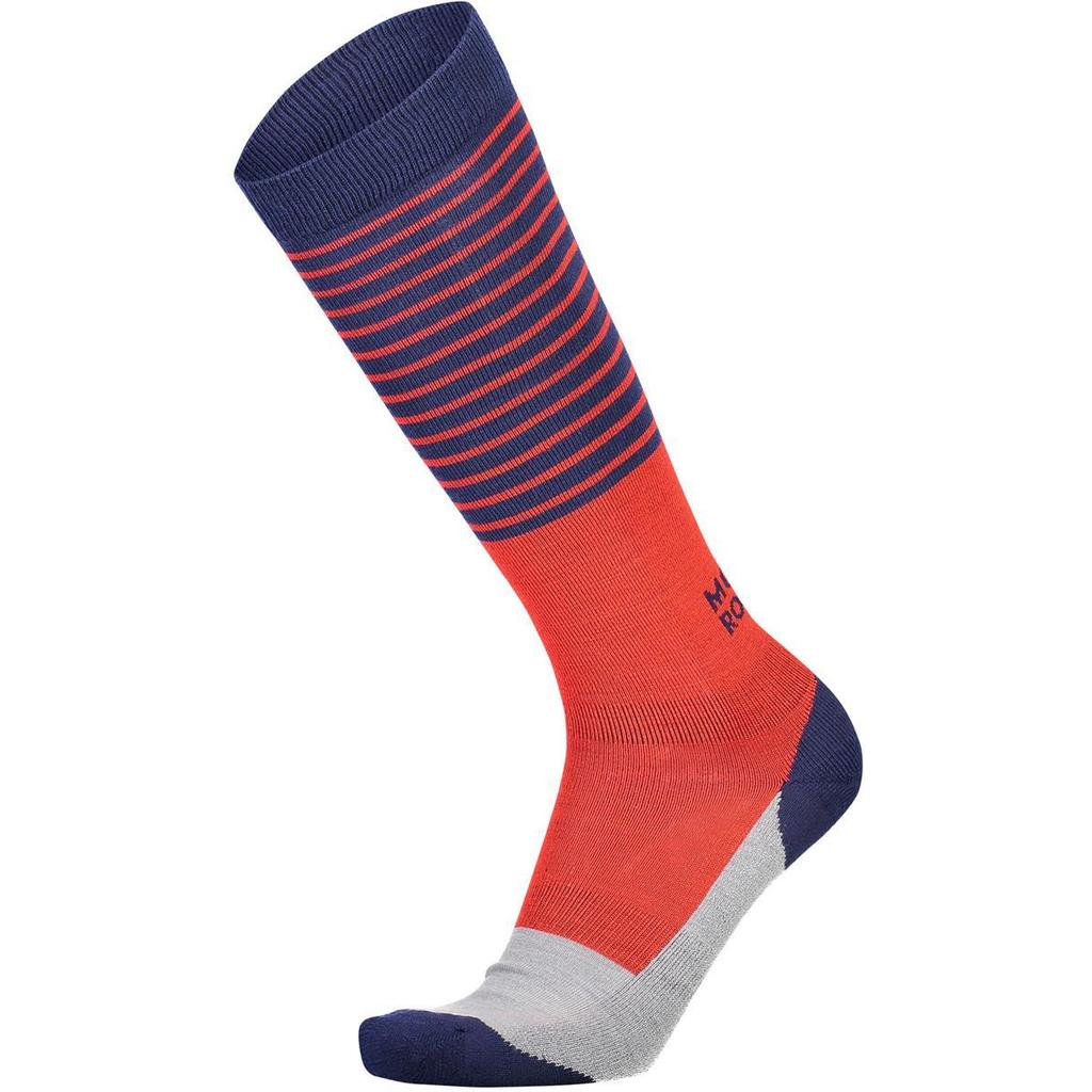 MONS ROYALE Lift Access Sock Men's