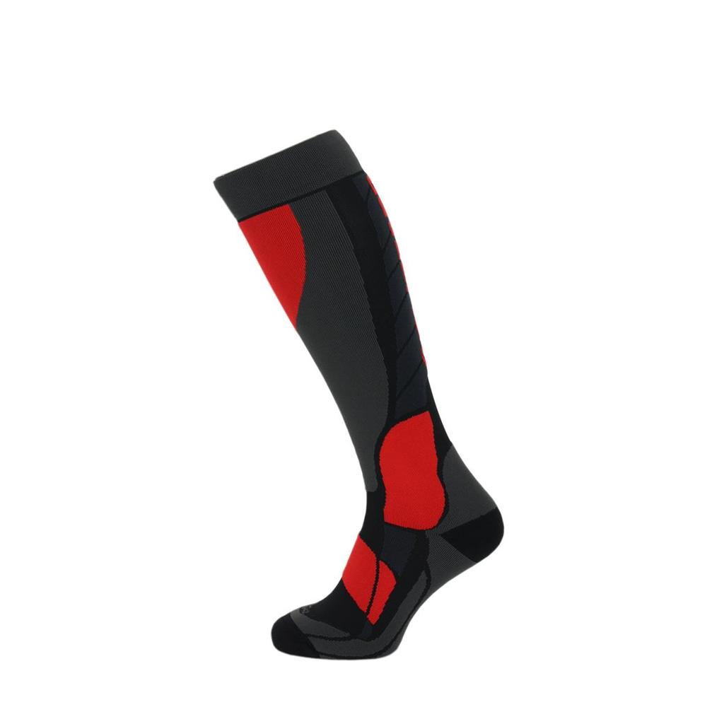 Blizzard Compress 120 Ski socks