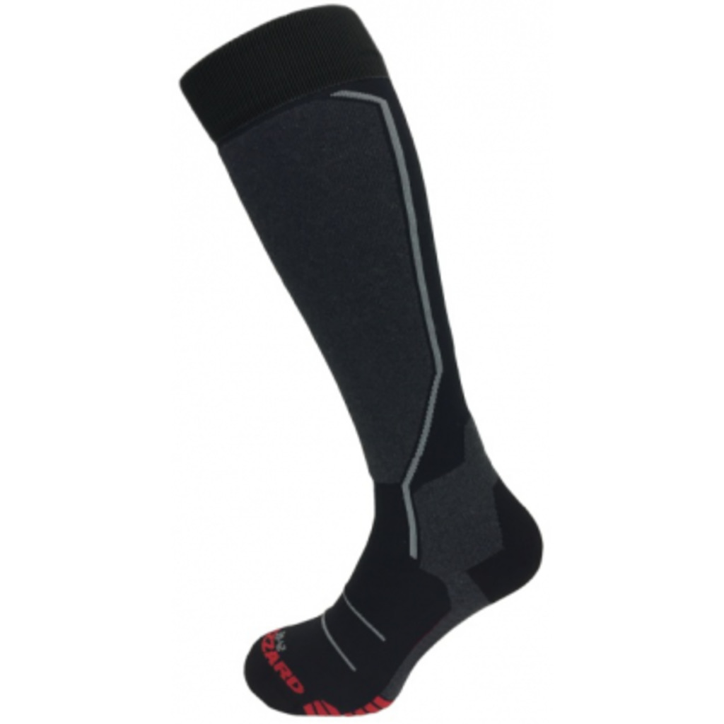 Blizzard II. Allround Ski Socks