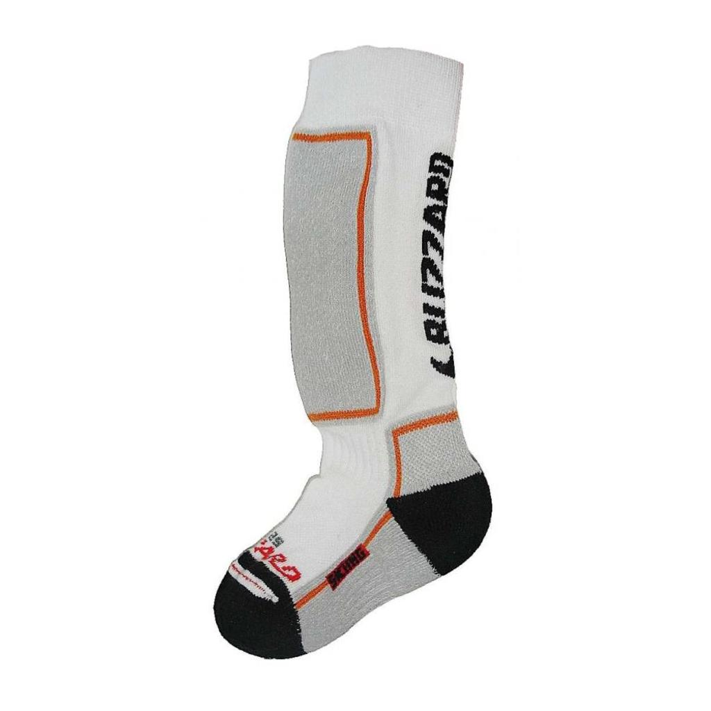 Blizzard Skiing Ski Socks Junior II. Quality
