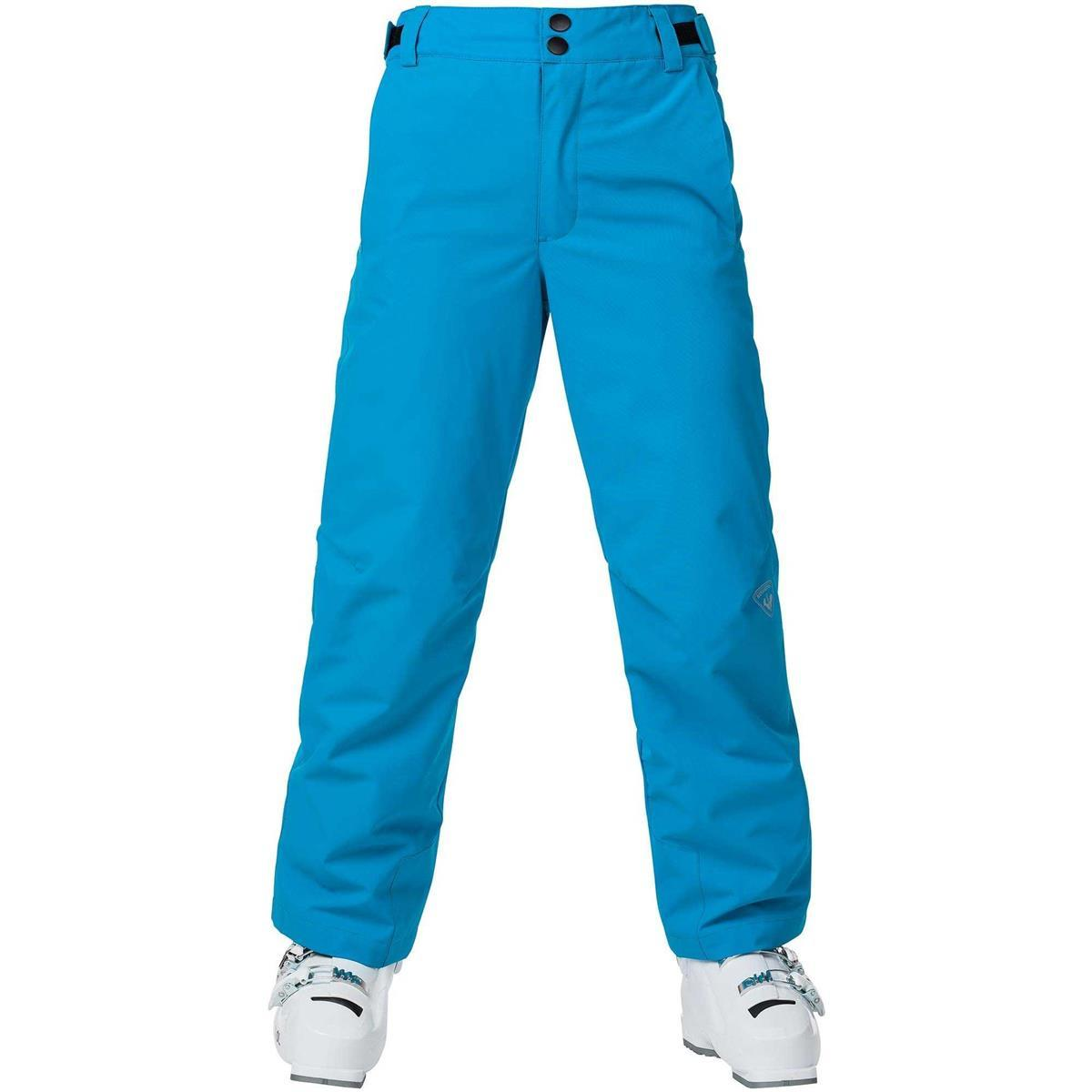 Rossignol Apparel Boy Ski Pant
