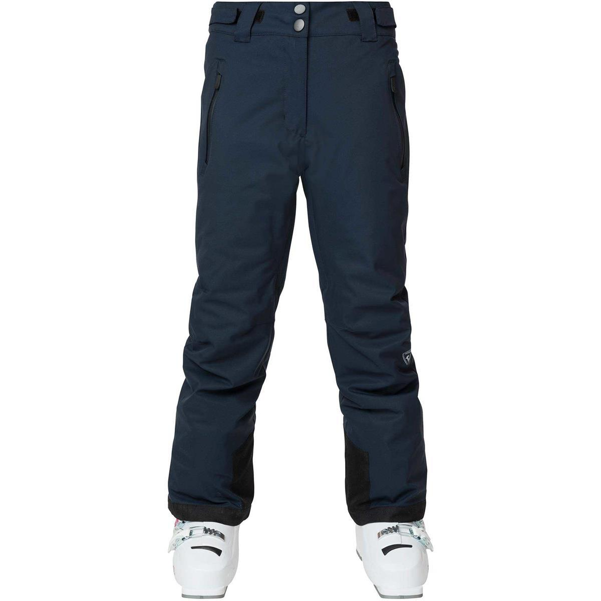 Rossignol Apparel Girl Controle Pant