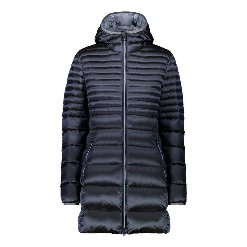 CMP Campagnolo Feather Coat CMP dark blue