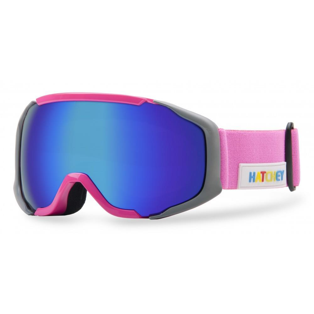 Hatchey Fly Junior Pink OTG