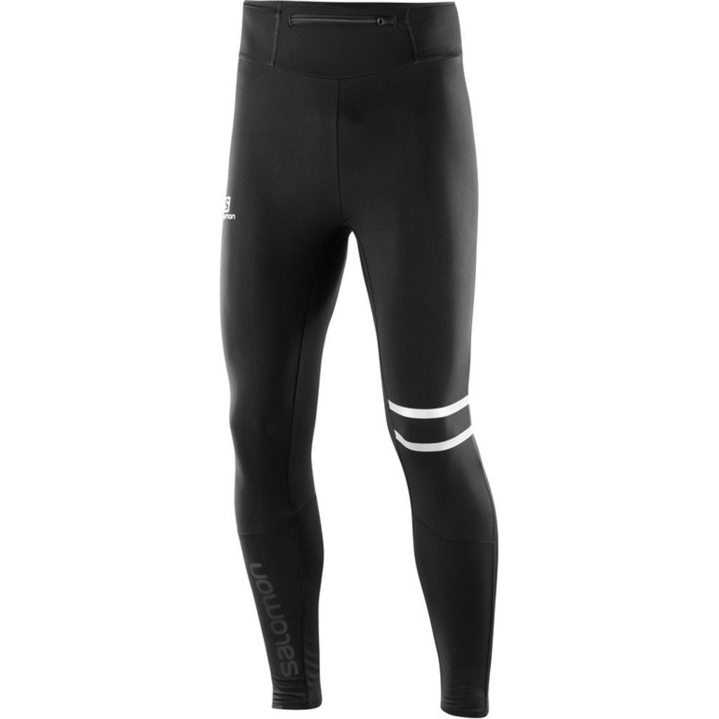 Salomon S/Race Tight M