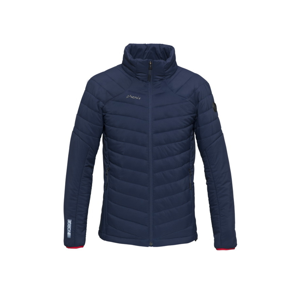 Phenix Norway Alpine Team Insulation Jacket
