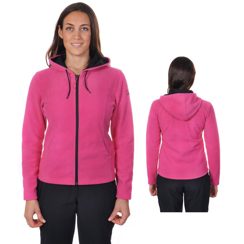 Sportovní oblečení - Levné Lyže a6b8c6d402