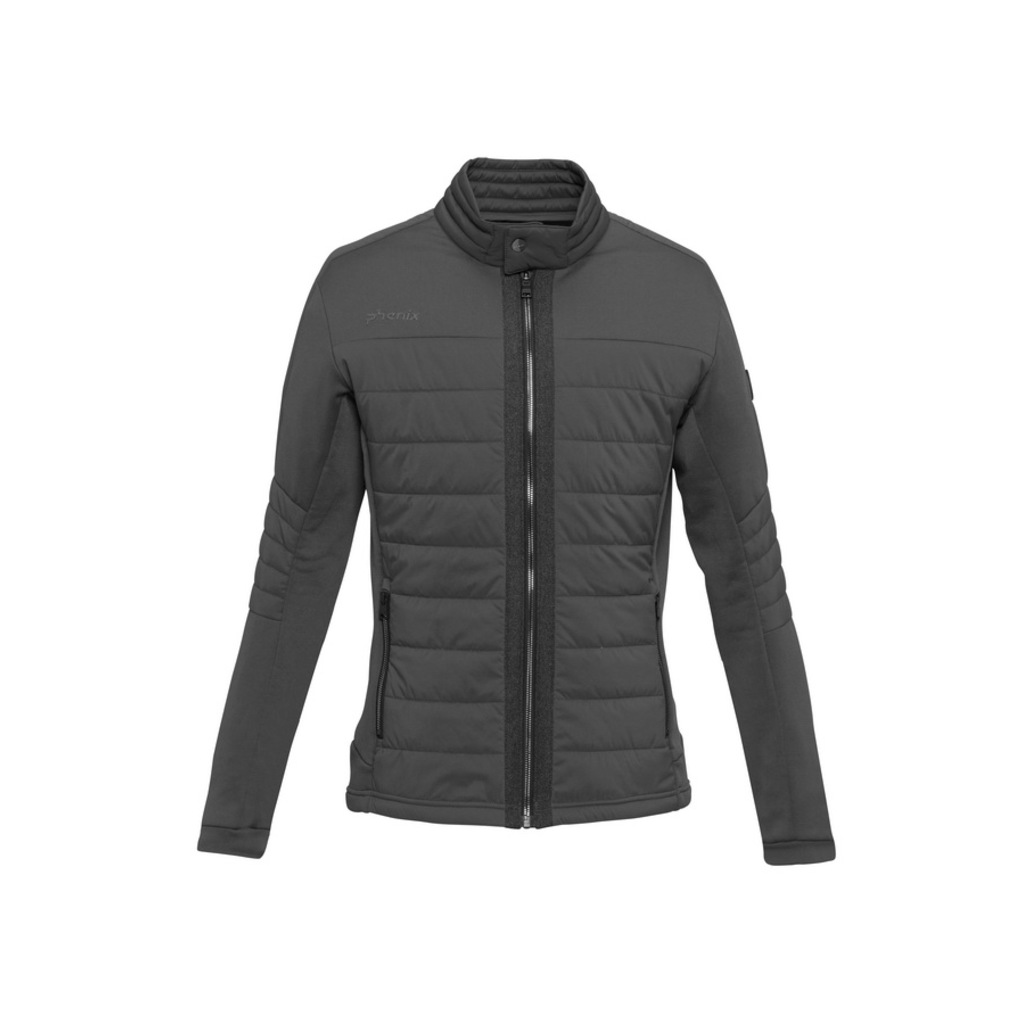 Phenix Arosa Middle Jacket