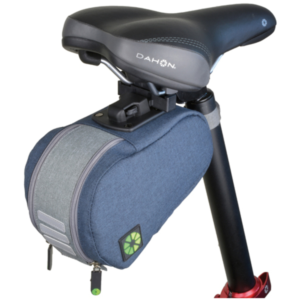 Dahon Saddle Bag