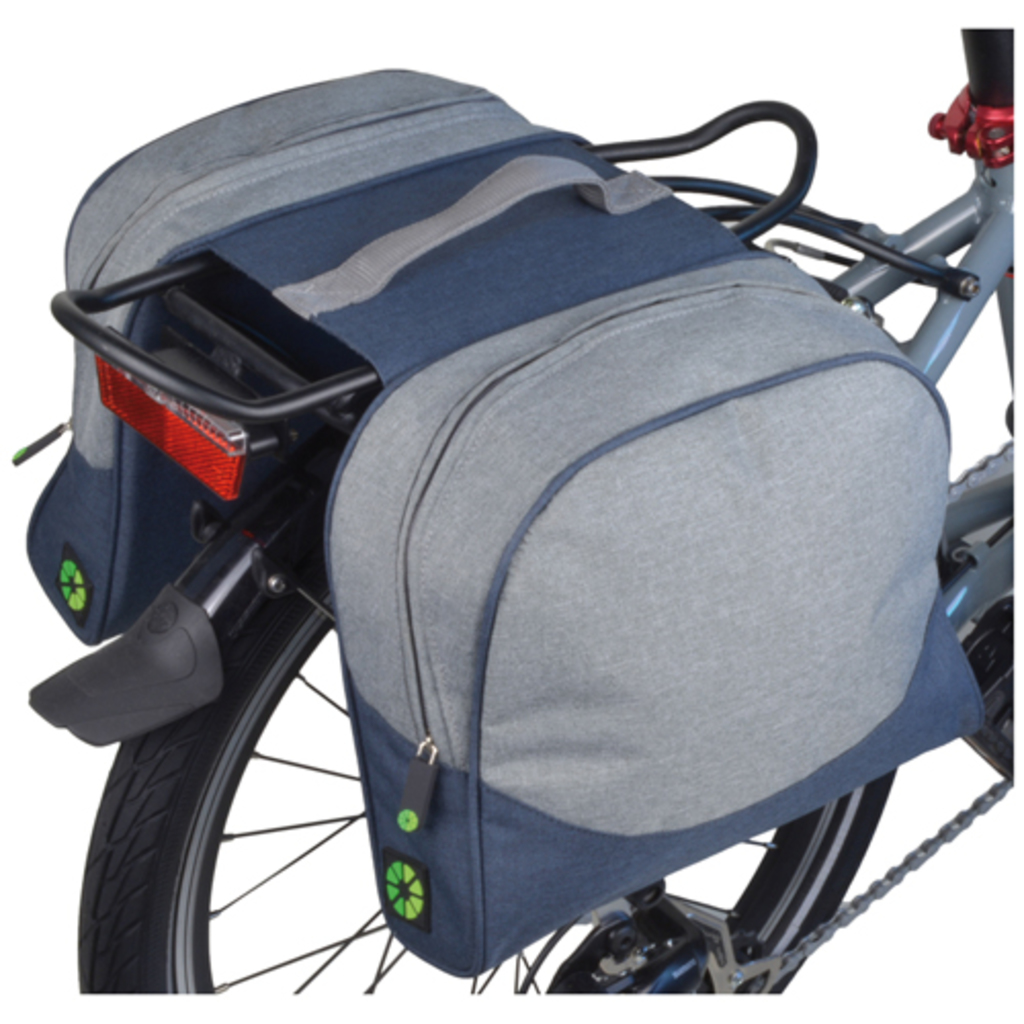 Dahon Rear Carrier Bag