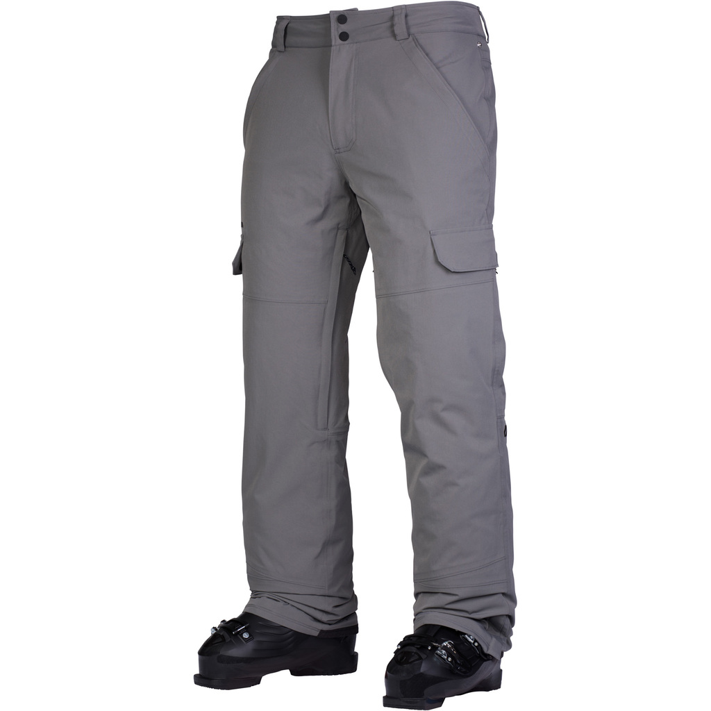 Armada Union Insulated Pant