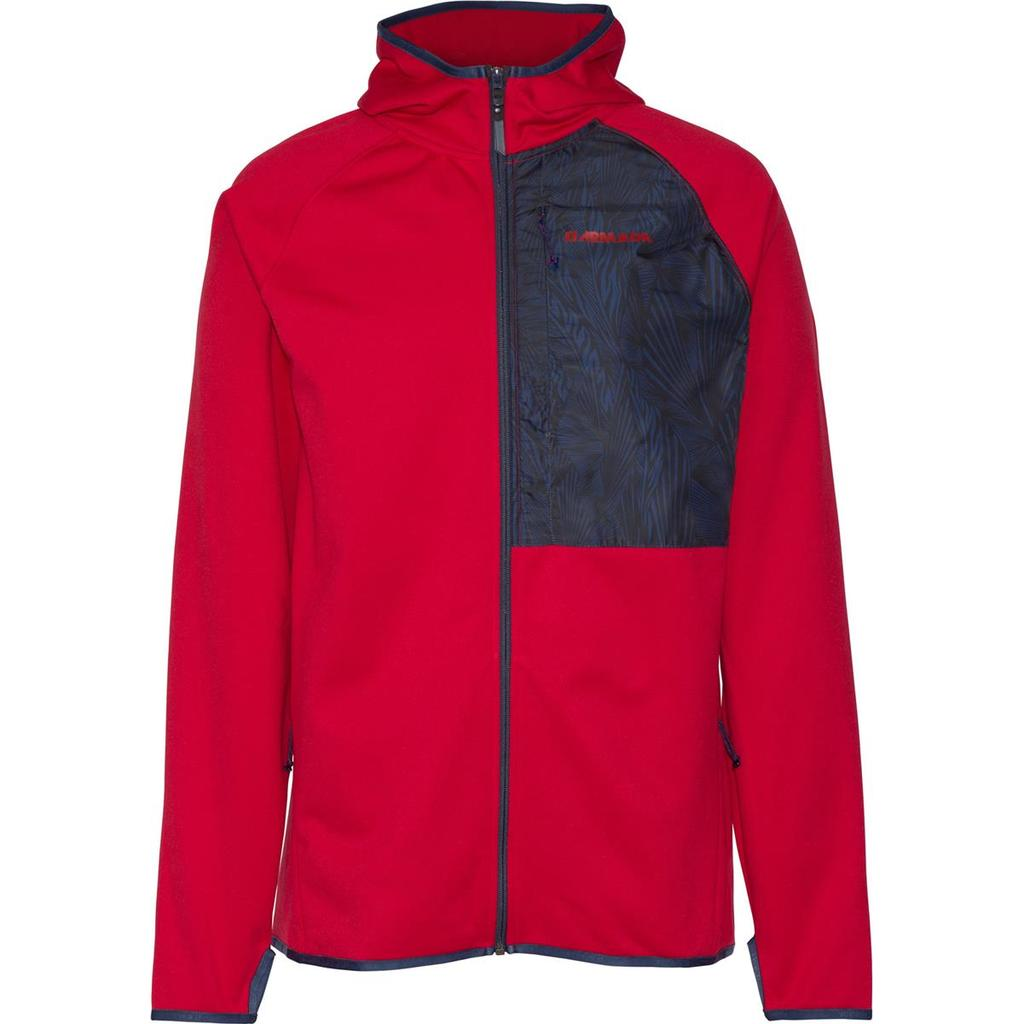 Armada Sintered Tech Fleece