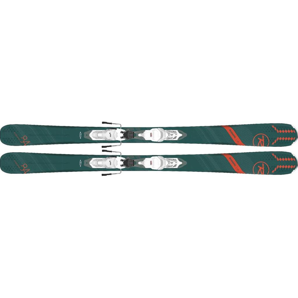 Rossignol Experience 84 Ai W (Xpress)